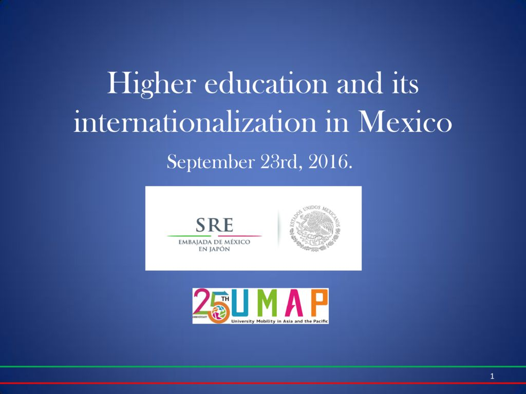 thumbnail of higher-education-and-its-internationalization-in-mexico