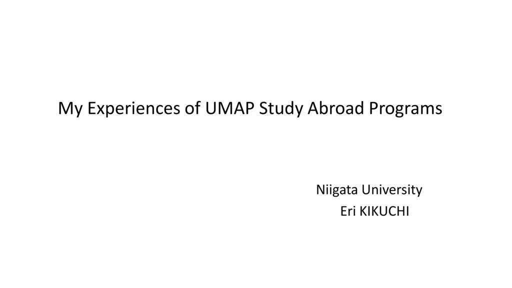 thumbnail of my-experiences-of-umap-study-abroad-programs