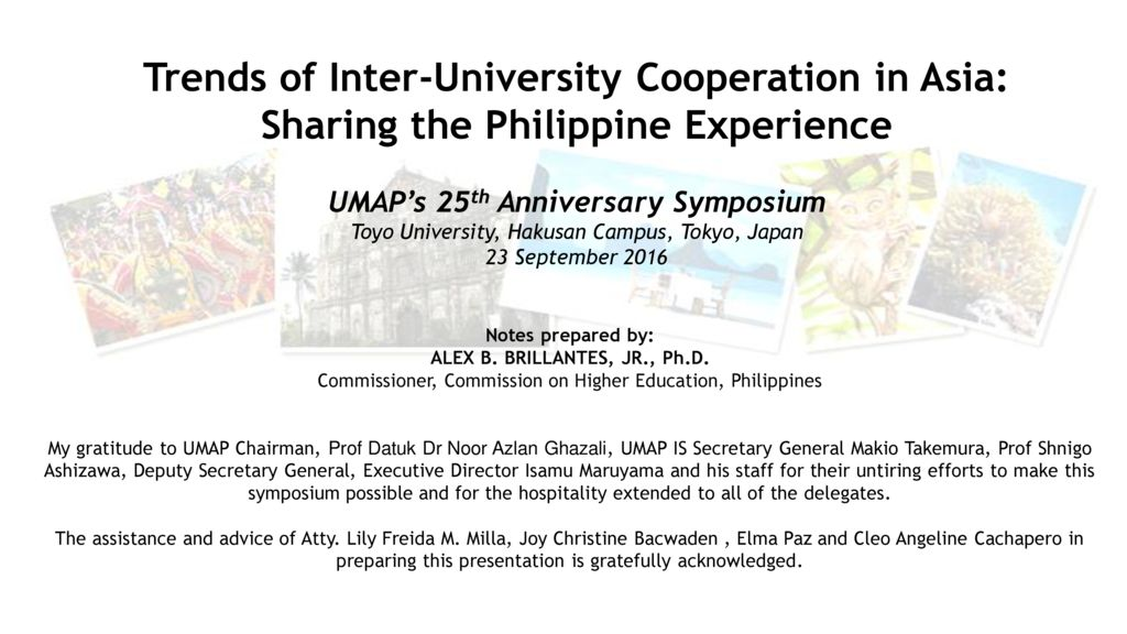thumbnail of trends-of-inter-university-cooperation-in-asia-sharing-the-philippine-experience