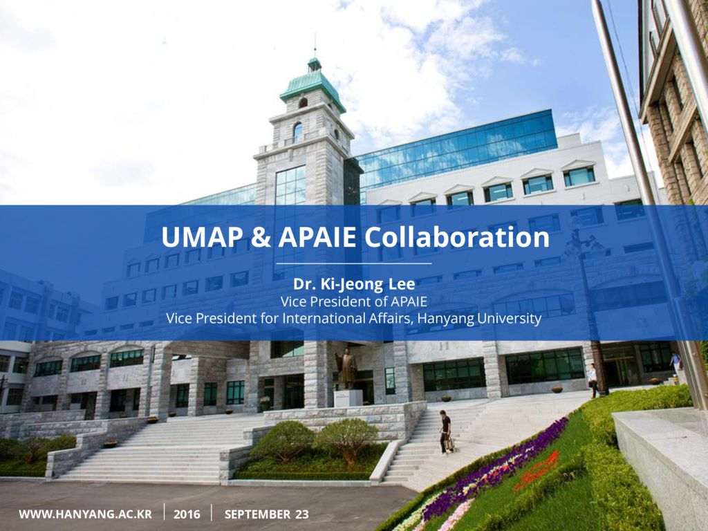 thumbnail of umap-apaie-collabotration