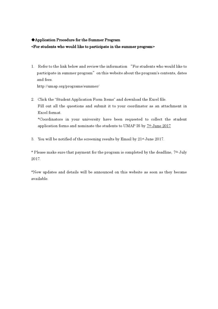 thumbnail of Application Procedures for students 0530