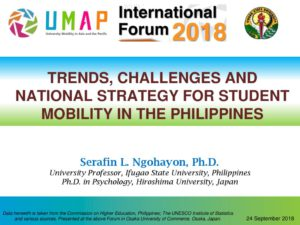 thumbnail of 3. Ngoyahon Latest Vesion0924_TRENDS,_CHALLENGES_AND_NATIONAL_STRATEGY_FOR_STUDENT_MOBILITY_PHILIPPINES